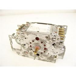 1625573 MIELE G532 n°11 Programmateur pour lave vaisselle