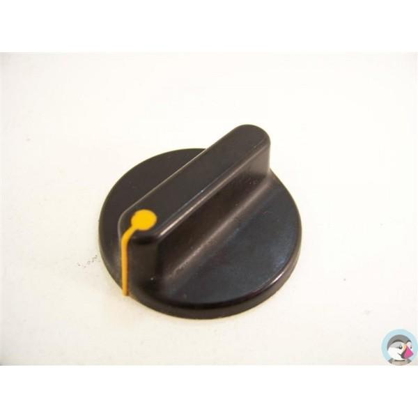 1962590 miele n 20 bouton pour lave vaisselle. Black Bedroom Furniture Sets. Home Design Ideas