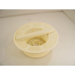 31X1886 BRANDT n°47 filtre pour lave vaisselle
