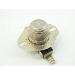 90463852 CANDY C221XW n°49 thermostat pour sèche linge