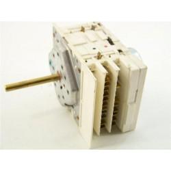 48705 FAR S1558 n°21 programmateur pour sèche linge
