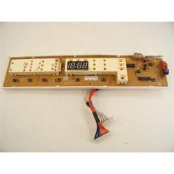 46631 LG WD1041WF n°84 Programmateur de lave linge