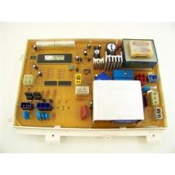 LG WD1041WF n°31 module de puissance pour lave linge