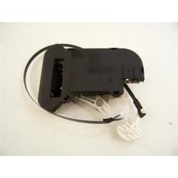 LG WD1041WF n°36 sécurité de porte lave linge