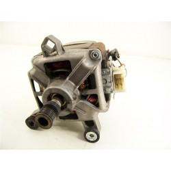 92128875 HOOVER CANDY n°31 moteur pour lave linge