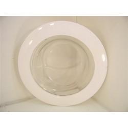 37938 LG WD1041WF n°52 Hublot complet pour lave linge