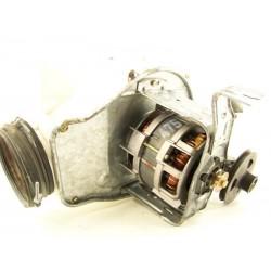 2260462 MIELE n°1 moteur de sèche linge