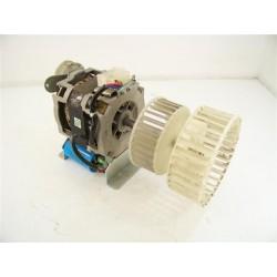 24000210 HAIER PROLINE n°11 moteur de sèche linge