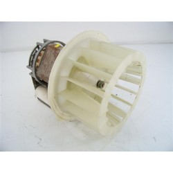 90447632 CANDY C221XW n°1 moteur de sèche linge