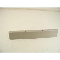 67493 MIELE T336 n°24 aube de tambour pour sèche linge
