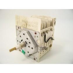 WHIRLPOOL AWA853 n°26 Programmateur de lave linge