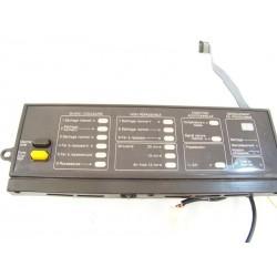 2952410 MIELE T392C n°7 programmateur pour sèche linge