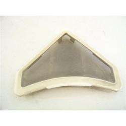 95276 MIELE T336 n°42 filtre anti peluche sèche linge