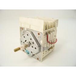 WHIRLPOOL AWA 1000 n°32 Programmateur de lave linge