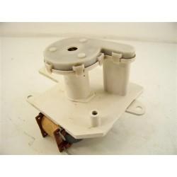 3067590 MIELE n°22 Pompe de relevage pour sèche linge
