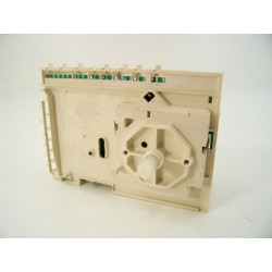 481228219604 WHIRLPOOL AWA5100 n°35 Programmateur de lave linge