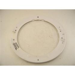 481244011575 WHIRLPOOL LADEN n°27 cadre arrière de hublot pour lave linge