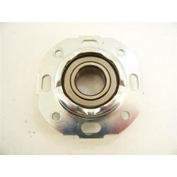 55X4300 BRANDT palier droit n°2 roulement pour lave linge