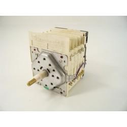 WHIRLPOOL AWA831 n°31 Programmateur de lave linge