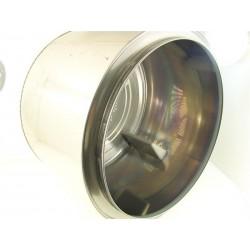 C00145651 ARISTON TVF751XFR n°3 tambour pour sèche linge