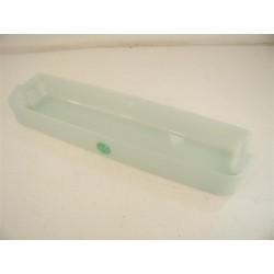481241828157 LADEN DP5270 n°16 balconnet a condiment pour réfrigérateur
