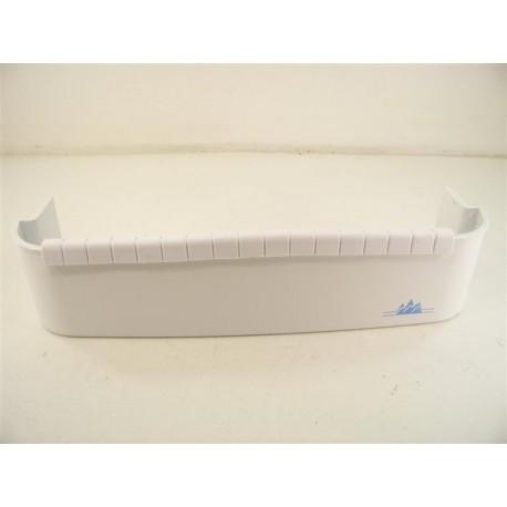 13929 PROLINE FLP300A n°6 balconnet a bouteille pour réfrigérateur