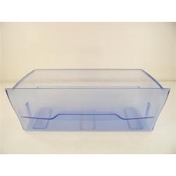 13196 PROLINE FLP300A n°28 bac a légume pour réfrigérateur