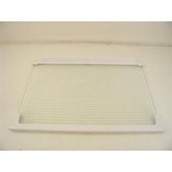 37337 PROLINE FLP300A n°2 étagère pour réfrigérateur