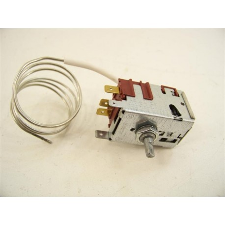 57550 PROLINE FLP300A n°11 thermostat de réfrigérateur
