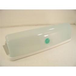 481941879592 LADEN DP5270 n°17 balconnet a beurre pour réfrigérateur