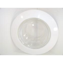 SELECLINE LFE1200 n°3 hublot complet pour lave linge