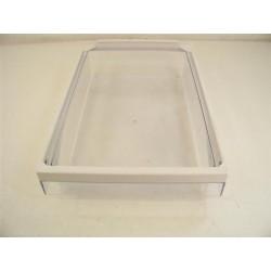 355006 BOSCH SIEMENS n°31 bac tiroir pour réfrigérateur
