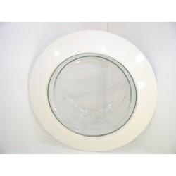 BEKO LL1002THV n°4 hublot complet pour lave linge