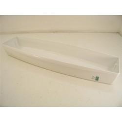 43X2464 BRANDT COA333WR n°39 balconnet a condiment pour réfrigérateur