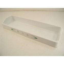 C00045620 ARISTON EME145EU n°11 balconnet a condiment pour réfrigérateur