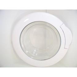 2860201800 ALTUS FAR n°6 porte pour lave linge