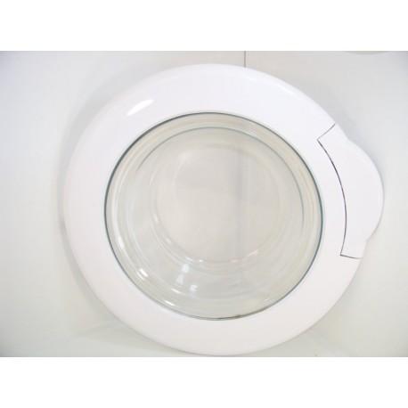 FAR L1550 n°6 hublot complet pour lave linge
