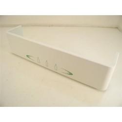 C00045666 ARISTON EME145EU n°12 balconnet a bouteille pour réfrigérateur