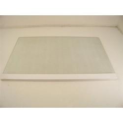 481946678204 WHIRLPOOL n°8 étagère de bac a légume pour réfrigérateur