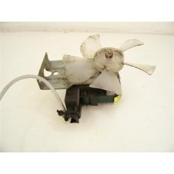 266655 BOSCH SIEMENS n°3 ventilateur pour réfrigérateur