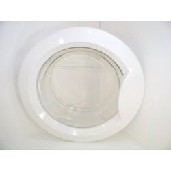FRIGISTAR WMA1000 n°8 hublot complet pour lave linge