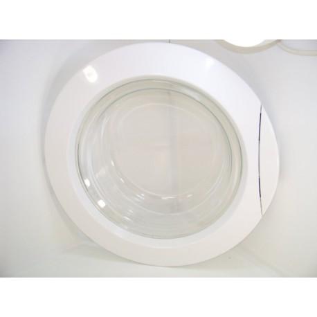 GORENJE WIA62111 n°9 hublot complet pour lave linge