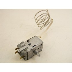 481228238084 WHIRLPOOL ARC6428 n°18 thermostat de réfrigérateur