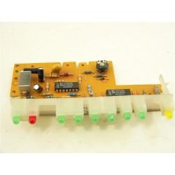 2262216035 FAURE FRC911W n°4 module de commande pour réfrigérateur