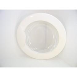 NEWPOOL S900F n°10 hublot complet pour lave linge