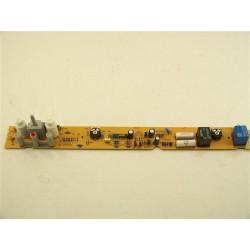 481245228464 WHIRLPOOL ARC6790 n°3 module de commande pour réfrigérateur