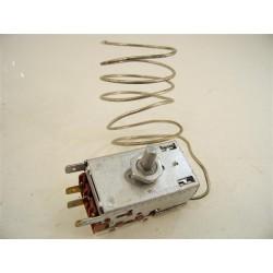 2262307057 ARTHUR MARTIN n°23 thermostat de réfrigérateur