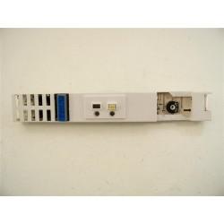 267649 BOSCH KGV26310FF n°8 module de commande pour réfrigérateur