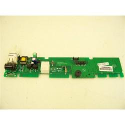 46X3170 THOMSON AE30 n°7 module de commande pour réfrigérateur