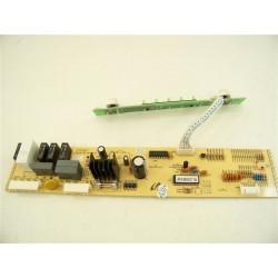 66951 SAMSUNG RL33SBSW1 n°6 module de commande pour réfrigérateur